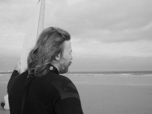 Видео-отчёт: тур в Португалию в октябре 2018